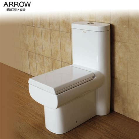 what type of is toto ceramic toto sanitary ware types of water closet wc new design dual flushing fashional