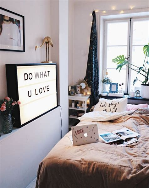 70 cool office design ideas resources inspiration life in the office office pinterest 30 dream interior design teenage girl bedroom ideas