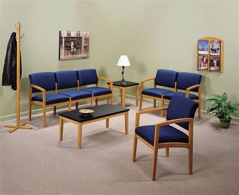 waiting room furniture office furniture on office waiting rooms waiting room design and hospitals