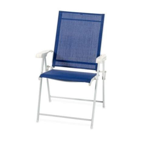 buy gold sling chair set of 2 from bed bath beyond