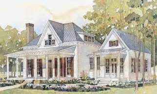 southern living house plans with pictures small house plans southern living house plans southern living cottage of the year southern