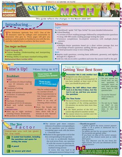 sat math section tips 25 best ideas about sat tips on pinterest sat sat sat