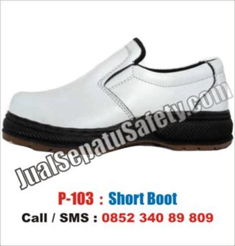p 103 harga sepatu safety shoes wanita koki kithen tanpa