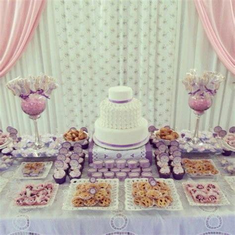 decoraciones manuales para primera comunion ideas para primera comuni 243 n de ni 241 as todo primera comunion blanco rosa viejo y lila como decorar una mesa curtains mesas