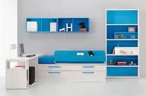 Dollhouse Bedroom Furniture Modern Kids Furniture From Bm Furniture