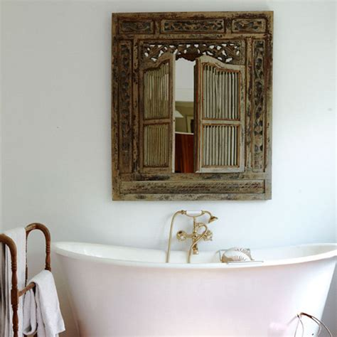 serene bathrooms serene bathrooms the style files