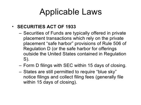 section 15 securities act section 5 securities act of 1933 28 images