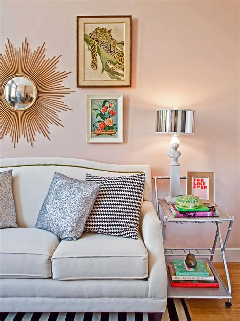 decor homesfeed excellent wall decorating ideas for living room homesfeed