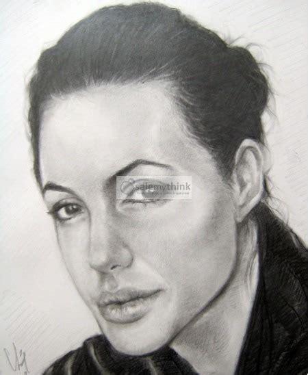 imagenes a lapiz carbon retrato a l 225 piz carb 243 n dibujo profesional m 233 xico arte