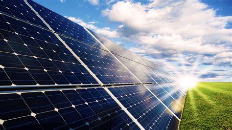 Energie Solaire Photovoltaique by Installation De Panneaux Photovolta 239 Ques Toit 224 N 238 Mes