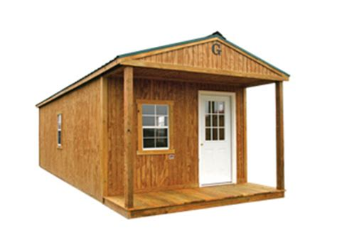 boat wraps monroe la graceland portable buildings front porch cabin sales free