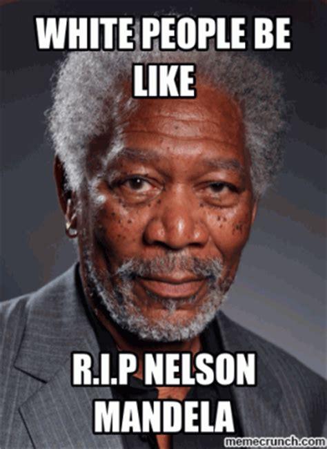 Meme Nelson - nelson mandela meme kappit