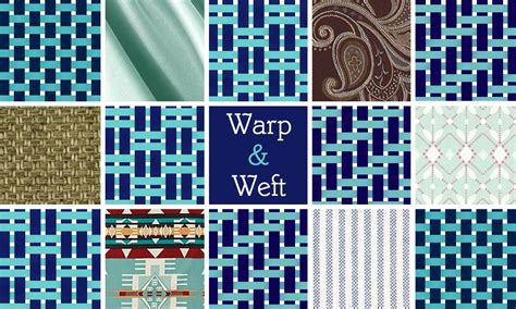 the fabric of autism weaving the threads into a cogent theory books all about fabric weaves a tutorial sew4home
