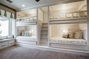 spare bedroom ideas how a spare room can be financially rewarding interior