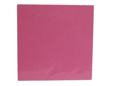 3 Inch Origami Paper - 4 5 8 inch pink origami paper