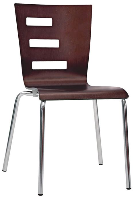 seven sedie catalogo rossanese sedie e tavoli ingrosso sedie tavoli sgabelli