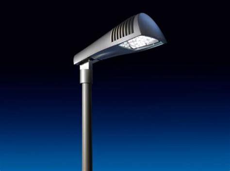 illuminazione pubblica led illuminazione pubblica 17 milioni di lade a led entro