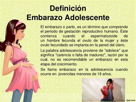 libros sobre el aborto en la adolescencia pdf embarazo adolescente