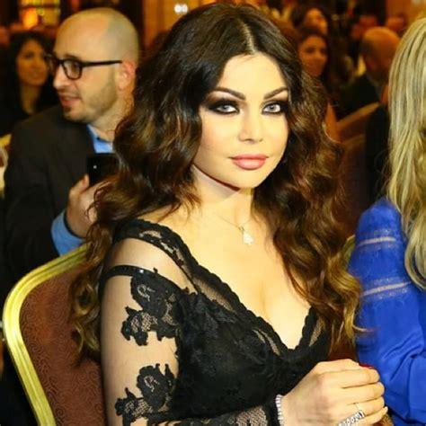 celebrity arabic instagram haifa wehbe makeup pinterest haifa wehbe haifa and