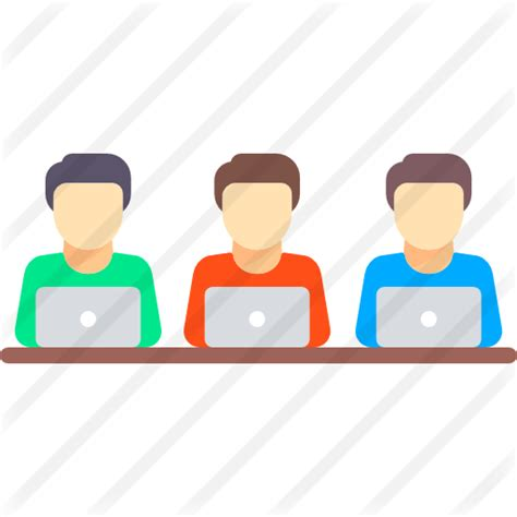 imagenes png para iconos empleados iconos gratis de ordenador