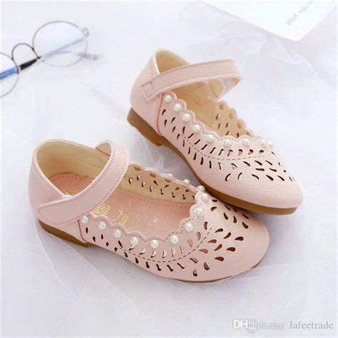new shoes pu 3 10 years discount students buckle solid sandals factory sale