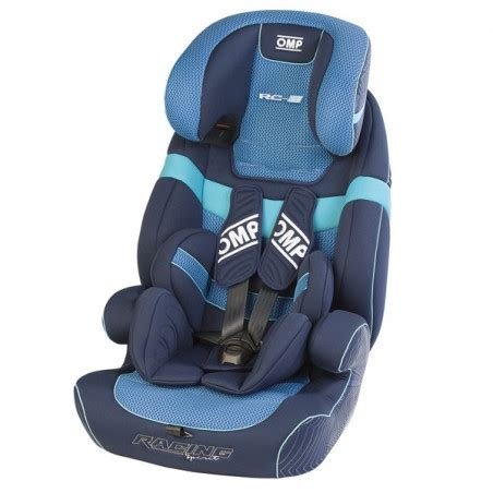 siege bebe voiture 2 places si 232 ge b 233 b 233 omp top isofix gt2i