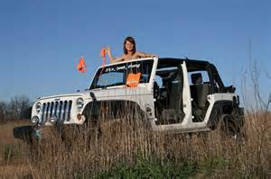 Go Day Jeep All Things Jeep Go Day Winning Photos