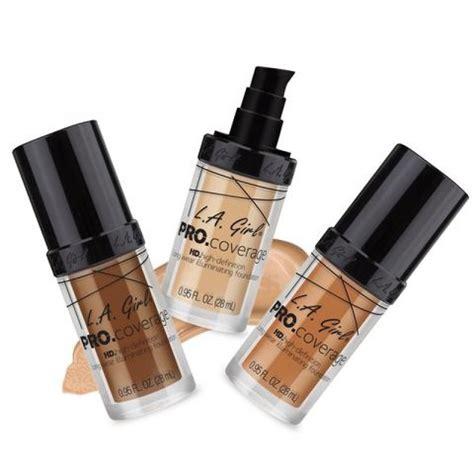Makeup Di Malaysia l a cosmetics malaysia makeup products