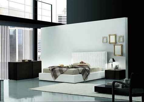 designer schlafzimmermöbel wundersch 246 ne schlafzimmerm 246 bel ideen top