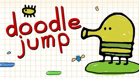 Doodle Jump 1 13 5 Apk V1 13 5 187 Apk Android
