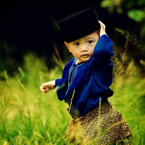 Baju Anak Gw 86 Gw 86 H happy eid ul fitri selamat hari raya flickr photo