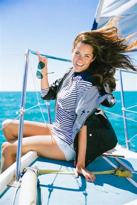From Pirate To Yacht Club The Nautical Trend Is Evolving by 25 Best Ideas About Yacht Fashion On Nautical