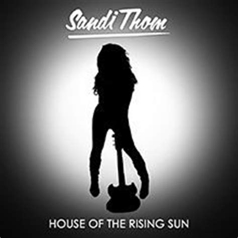 house of the rising sun meaning 20 best images about music new to me on pinterest the 20s john legend and vietnam
