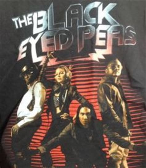 black eyed peas boom boom pow lyrics description black eyed peas on black eyed pea josh