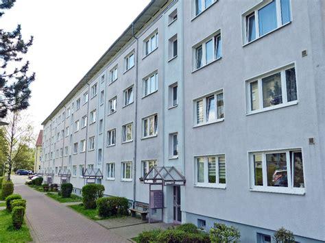 Angebote Mietwohnungen by Mietwohnungen Angebote Mieten Kaufen Gewo