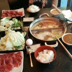 Steamboat Hotpot 12 best steamboat hotpot images on pot