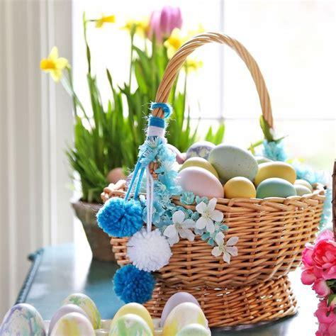 easter spring images  pinterest easter ideas easter crafts  easter decor