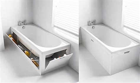 5 creative bathroom storage ideas tile mountain