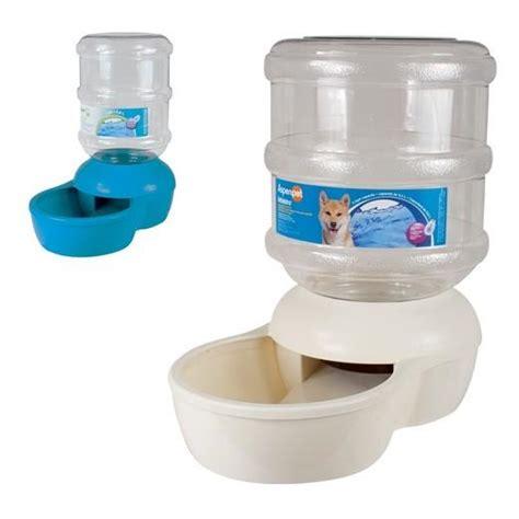 Accessories Le Bistro distributeur d eau morin accessoires et alimentation