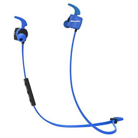 Bluedio Te Bluetooth 41 Wireless Sports Headphone Sweatproof Headset מוצר bluedio te turbine bluetooth 4 1 wireless sports