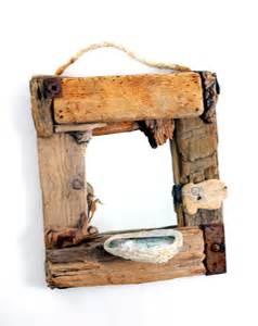 Mirror Designs wood products designer driftwood mirror driftwood mirrors