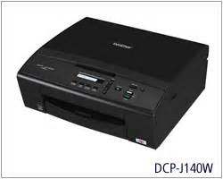 download resetter brother dcp j140w download brother dcp j140w driver