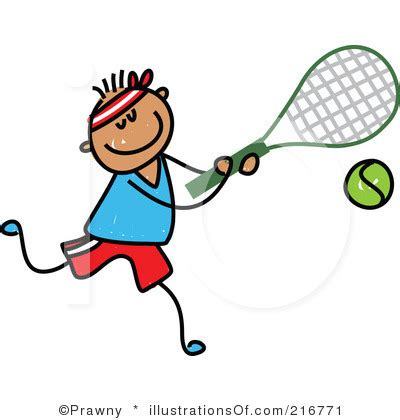 tennis clipart tennis clip clipart panda free clipart images