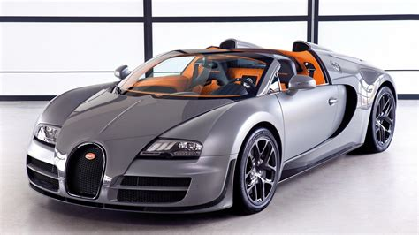 New Bugati by New Bugatti Veyron Sports Hd Wallpaper Stylishhdwallpapers