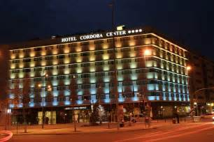 hotels for book hotel c 243 rdoba center cordoba spain hotels