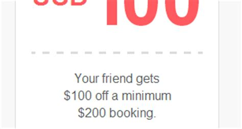 airbnb kupon airbnb coupon code usd 25 to get you started probnb