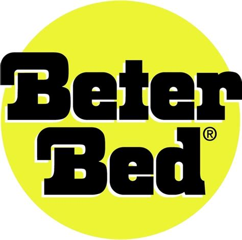 beter bed beter bed free vector in encapsulated postscript eps eps vector illustration