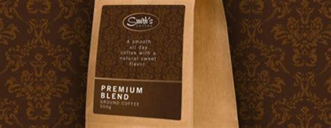 Label Design Worldlabel Blog Part 2 Coffee Label Design Template