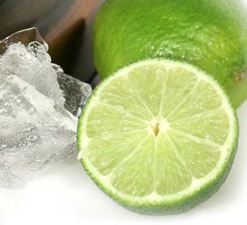 Can I Use Lime Instead Of Lemon For Detox by 10 Best Skin Bleaching For Spots Beautylore