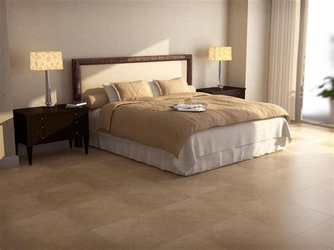 bedroom tile flooring 11 best tiles for bedroom images on pinterest bath tiles